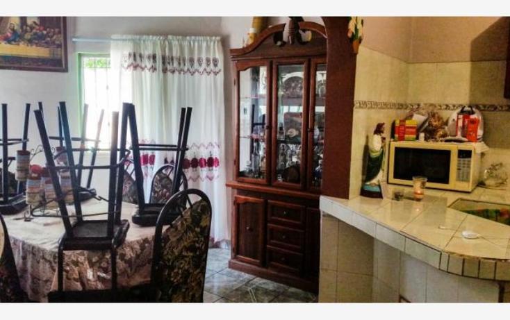 Foto de casa en venta en bahia petacalco 130, mazatlan ii, mazatlán, sinaloa, 1559340 No. 05