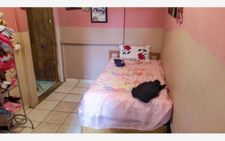Foto de casa en venta en bahia petacalco 130, mazatlan ii, mazatlán, sinaloa, 1559340 No. 08