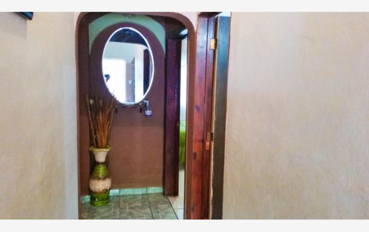 Foto de casa en venta en bahia petacalco 130, mazatlan ii, mazatlán, sinaloa, 1559340 No. 09