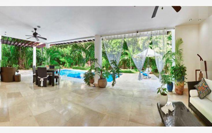 Foto de casa en venta en bahia principe, akumal, tulum, quintana roo, 1685278 no 02