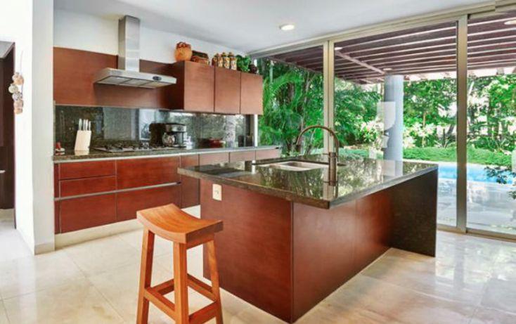Foto de casa en venta en bahia principe, akumal, tulum, quintana roo, 1685278 no 04