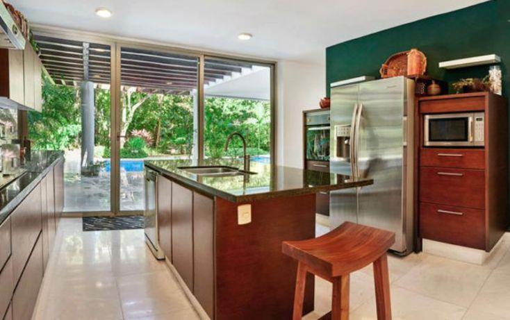 Foto de casa en venta en bahia principe, akumal, tulum, quintana roo, 1685278 no 06