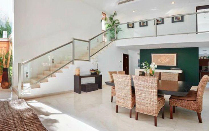 Foto de casa en venta en bahia principe, akumal, tulum, quintana roo, 1685278 no 10
