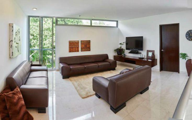 Foto de casa en venta en bahia principe, akumal, tulum, quintana roo, 1685278 no 13