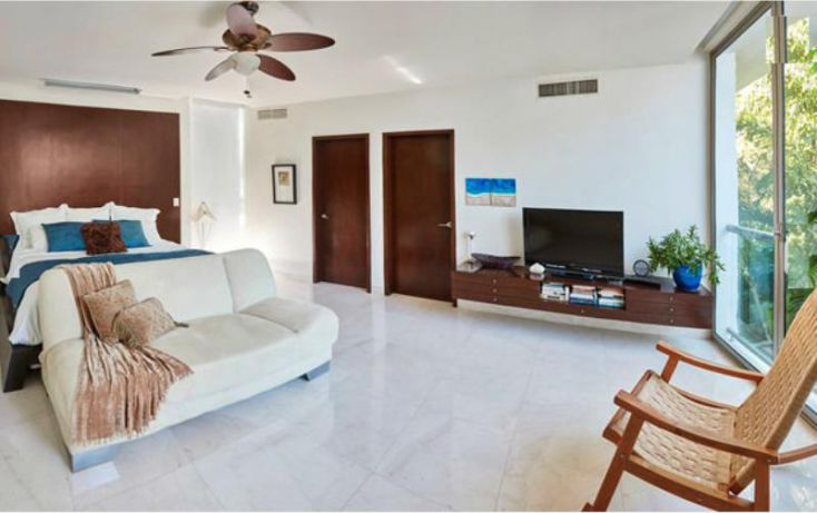 Foto de casa en venta en bahia principe, akumal, tulum, quintana roo, 1685278 no 18