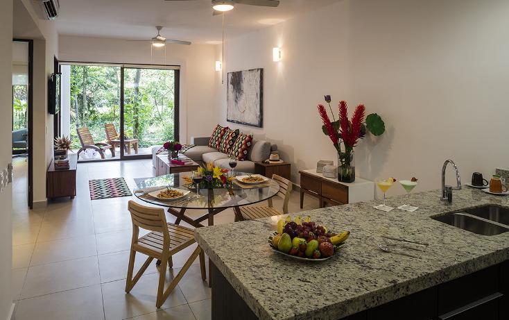 Foto de departamento en venta en bahía príncipe , akumal, tulum, quintana roo, 823709 No. 03