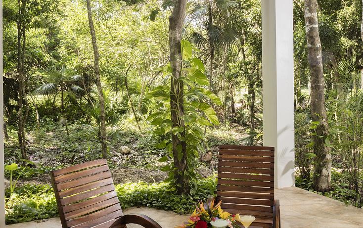 Foto de departamento en venta en bahía príncipe , akumal, tulum, quintana roo, 823709 No. 05