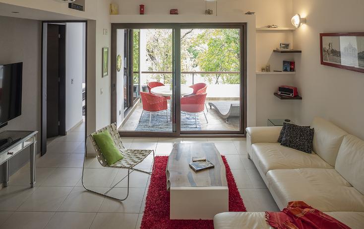 Foto de departamento en venta en bahía príncipe , akumal, tulum, quintana roo, 823709 No. 06