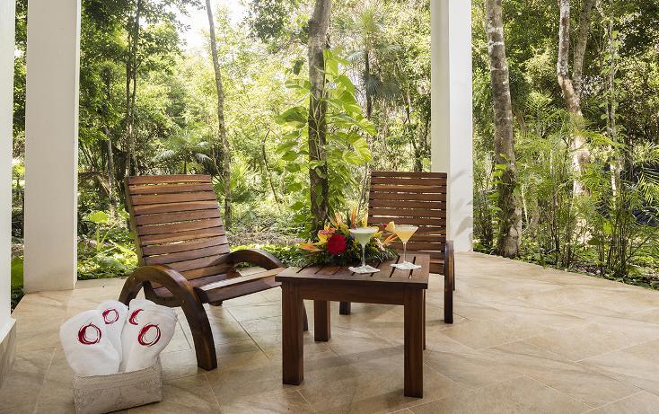 Foto de departamento en venta en bahía príncipe , akumal, tulum, quintana roo, 823709 No. 07