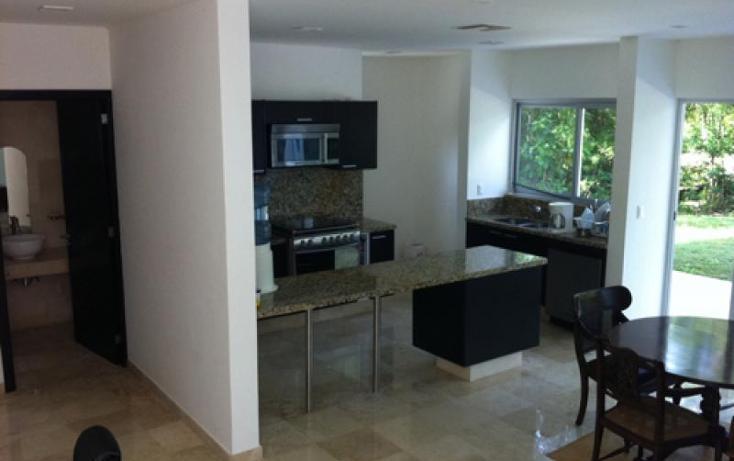 Foto de casa en venta en bahia principe , tulum centro, tulum, quintana roo, 328805 No. 08