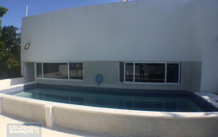Foto de casa en venta en bahia principe, villas del caribe, akumal, tulum, quintana roo, 1916315 no 01