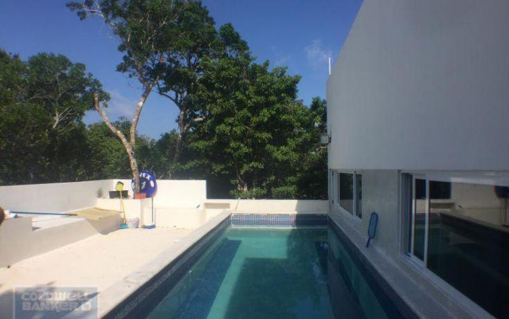 Foto de casa en venta en bahia principe, villas del caribe, akumal, tulum, quintana roo, 1916315 no 02