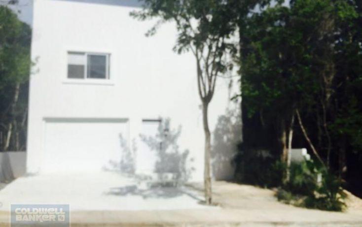 Foto de casa en venta en bahia principe, villas del caribe, akumal, tulum, quintana roo, 1916315 no 06