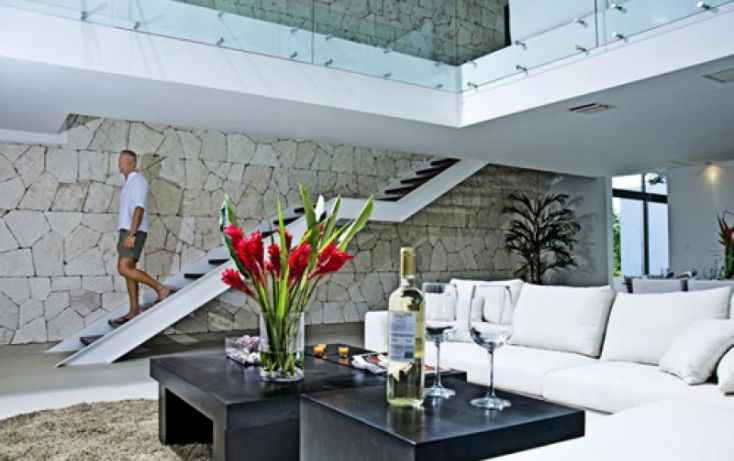 Foto de casa en venta en bahia principe, villas tulum, tulum, quintana roo, 328803 no 02