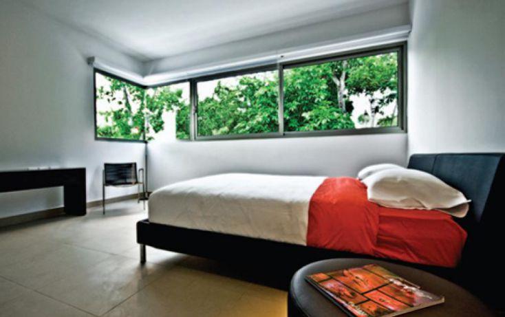 Foto de casa en venta en bahia principe, villas tulum, tulum, quintana roo, 328803 no 04