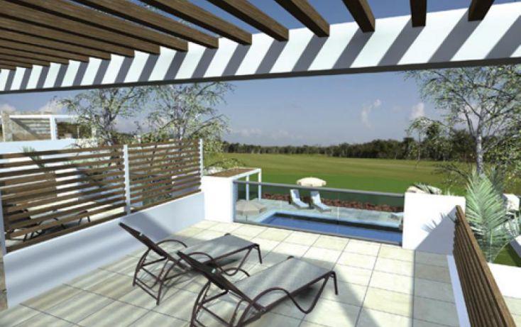 Foto de casa en venta en bahia principe, villas tulum, tulum, quintana roo, 328804 no 02