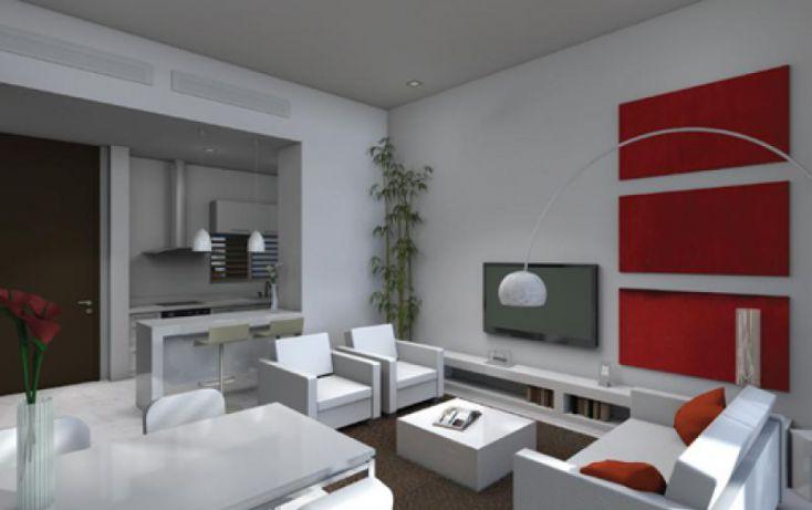 Foto de casa en venta en bahia principe, villas tulum, tulum, quintana roo, 328804 no 03