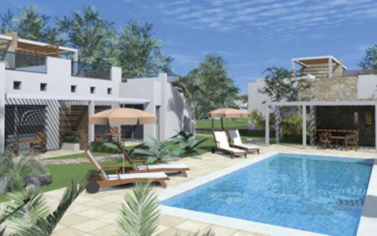 Foto de casa en venta en bahia principe, villas tulum, tulum, quintana roo, 328804 no 04
