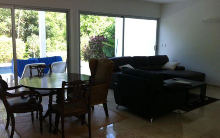 Foto de casa en venta en bahia principe, villas tulum, tulum, quintana roo, 328805 no 01