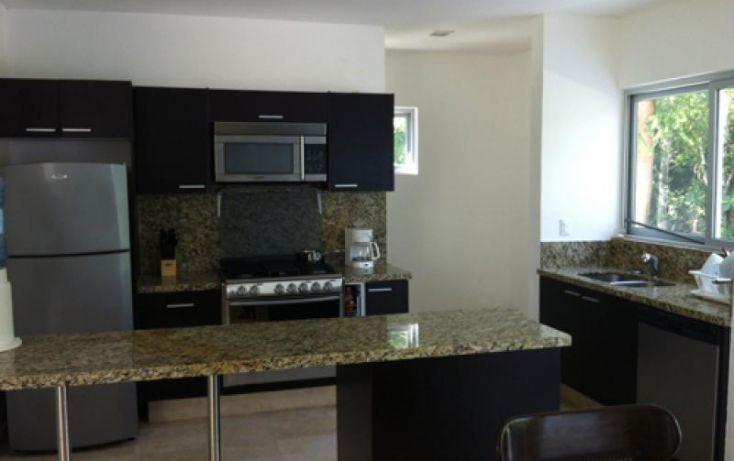 Foto de casa en venta en bahia principe, villas tulum, tulum, quintana roo, 328805 no 02