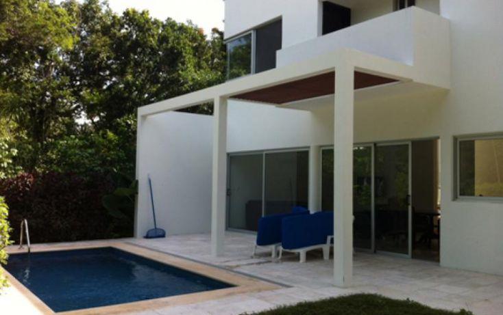 Foto de casa en venta en bahia principe, villas tulum, tulum, quintana roo, 328805 no 03