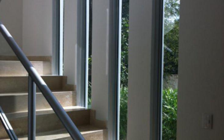 Foto de casa en venta en bahia principe, villas tulum, tulum, quintana roo, 328805 no 04