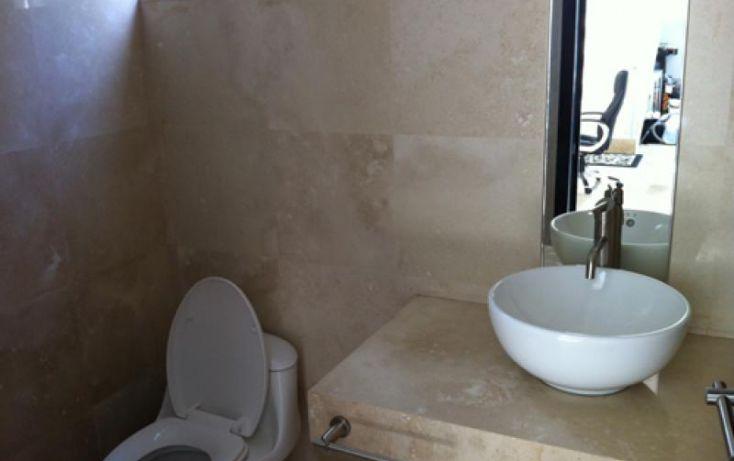 Foto de casa en venta en bahia principe, villas tulum, tulum, quintana roo, 328805 no 05
