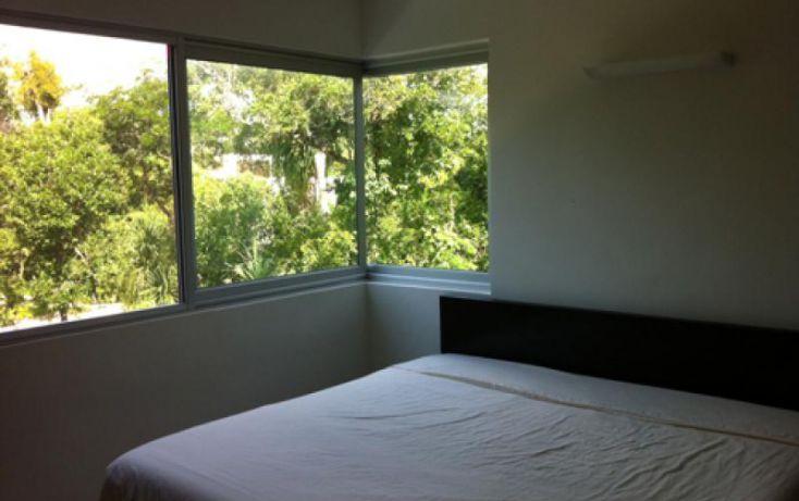 Foto de casa en venta en bahia principe, villas tulum, tulum, quintana roo, 328805 no 06