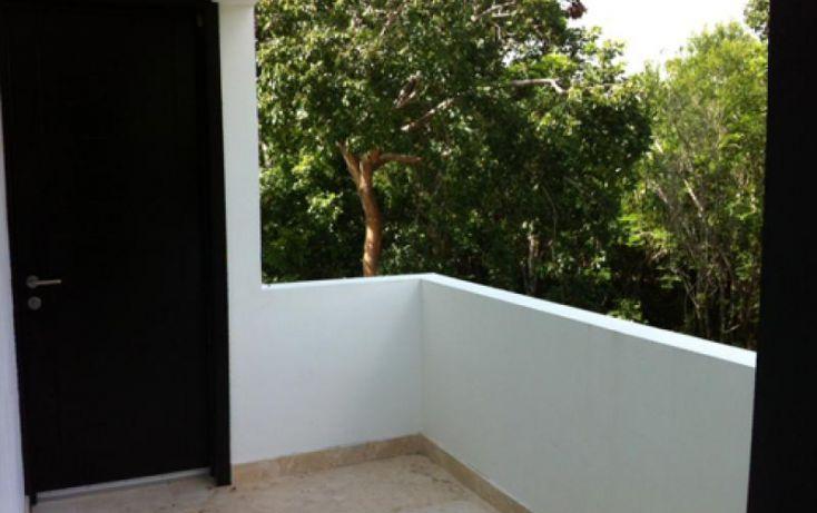 Foto de casa en venta en bahia principe, villas tulum, tulum, quintana roo, 328805 no 07