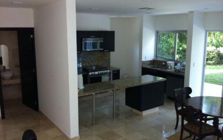 Foto de casa en venta en bahia principe, villas tulum, tulum, quintana roo, 328805 no 08