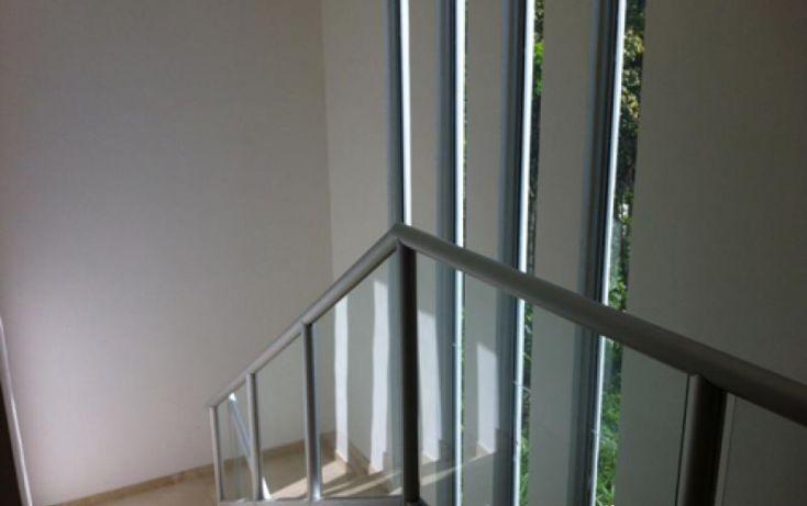 Foto de casa en venta en bahia principe, villas tulum, tulum, quintana roo, 328805 no 09