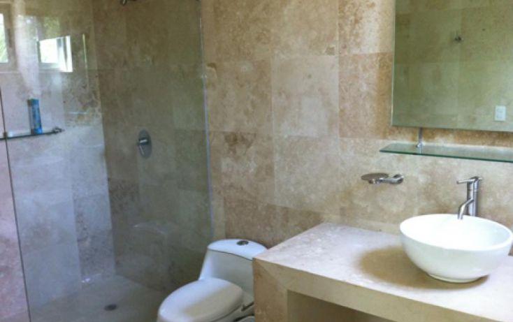 Foto de casa en venta en bahia principe, villas tulum, tulum, quintana roo, 328805 no 10