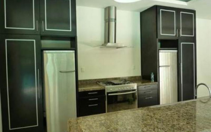 Foto de casa en venta en bahia soliman, puerto aventuras, solidaridad, quintana roo, 492446 no 04