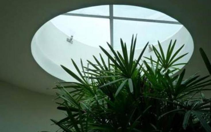 Foto de casa en venta en bahia soliman, puerto aventuras, solidaridad, quintana roo, 492446 no 08