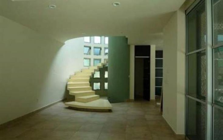 Foto de casa en venta en bahia soliman, puerto aventuras, solidaridad, quintana roo, 492446 no 09