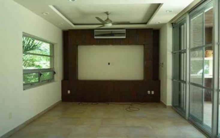 Foto de casa en venta en bahia soliman, puerto aventuras, solidaridad, quintana roo, 492446 no 10