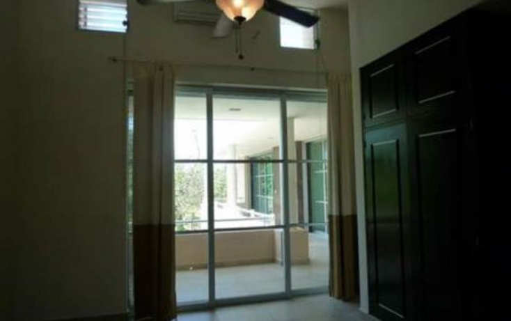 Foto de casa en venta en bahia soliman, puerto aventuras, solidaridad, quintana roo, 492446 no 11