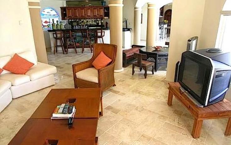Foto de casa en venta en bahia tankah, caleta chac malal, solidaridad, quintana roo, 525941 no 16