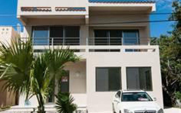 Foto de casa en venta en bahia xaak, mza 010 lt 05, puerto aventuras, solidaridad, quintana roo, 2014008 no 01
