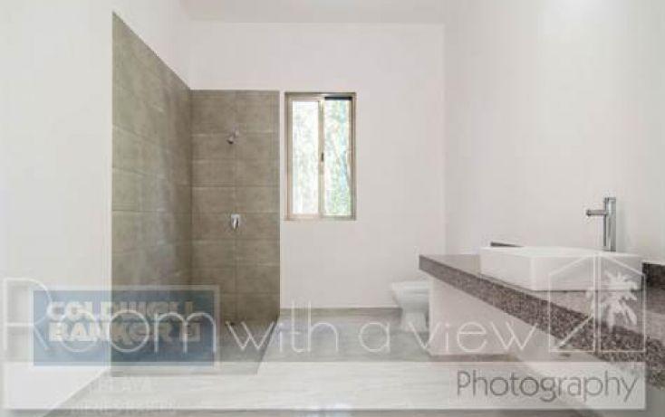 Foto de casa en venta en bahia xaak, mza 010 lt 05, puerto aventuras, solidaridad, quintana roo, 2014008 no 04