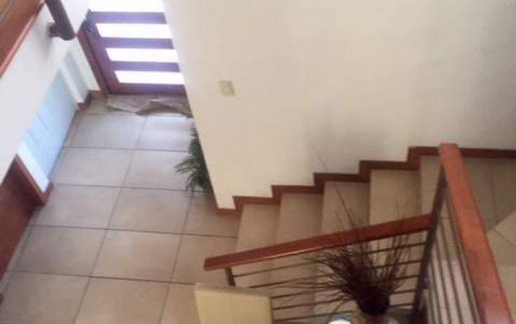 Foto de casa en venta en, bahías, chihuahua, chihuahua, 1571270 no 02