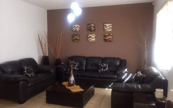 Foto de casa en venta en, bahías, chihuahua, chihuahua, 1571270 no 03