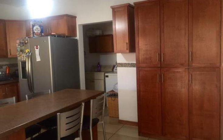 Foto de casa en venta en, bahías, chihuahua, chihuahua, 1571270 no 05