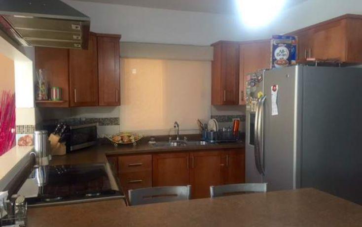 Foto de casa en venta en, bahías, chihuahua, chihuahua, 1571270 no 06