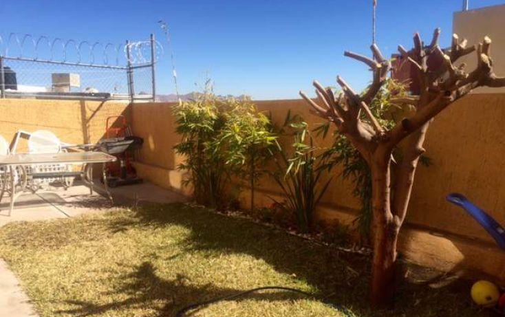 Foto de casa en venta en, bahías, chihuahua, chihuahua, 1571270 no 08
