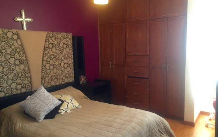 Foto de casa en venta en, bahías, chihuahua, chihuahua, 1571270 no 09
