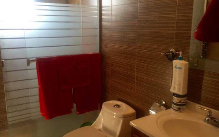 Foto de casa en venta en, bahías, chihuahua, chihuahua, 1571270 no 10