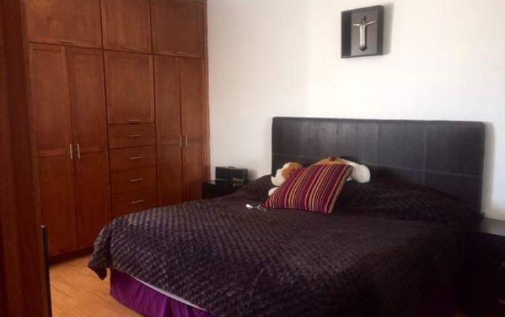 Foto de casa en venta en, bahías, chihuahua, chihuahua, 1571270 no 11