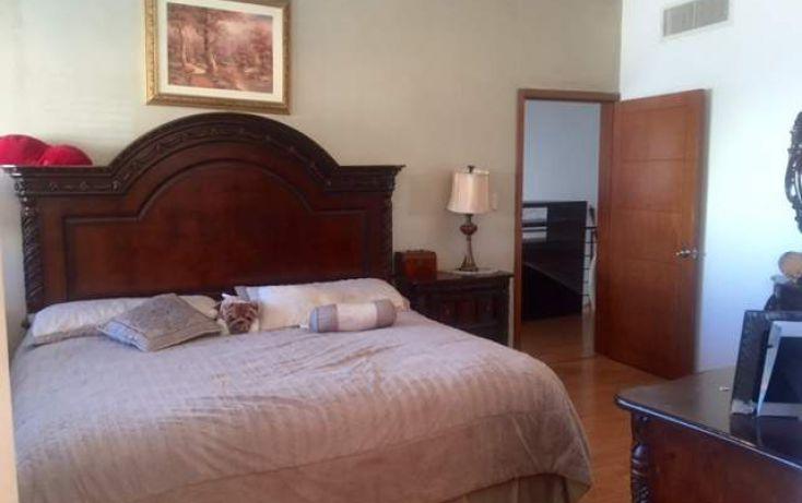 Foto de casa en venta en, bahías, chihuahua, chihuahua, 1571270 no 12