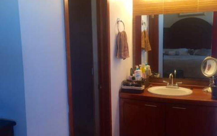 Foto de casa en venta en, bahías, chihuahua, chihuahua, 1571270 no 13